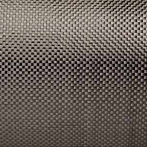 220 g/m2 Plain-Basalt-Gewebe, 1270 mm breit
