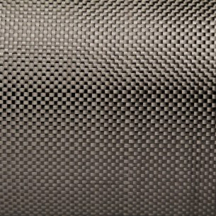 Tessuto di Basalto Taffetà 220g/m2, altezza 1270 mm