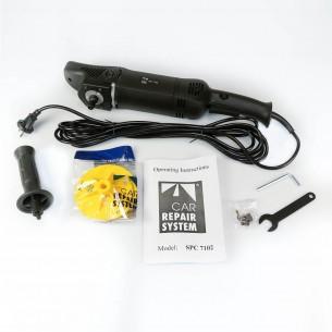 Lixadeira Elétrica SPC 7102