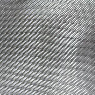 Glasgewebe TITANTEX 290 g/m2, köper 2/2, breite 100 cm