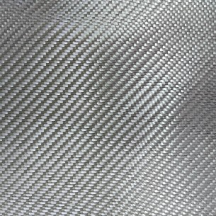 Tejido de vidrio TITANTEX 290 g/m2, sarga 2/2, ancho 100 cm