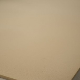 Foam-smooth PVC Divinycell H60 10 PSC 10 MM