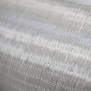 1330 g/m2 Unidirectional UD Glass Fabric, 120 cm wide