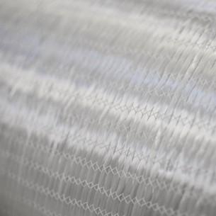 1330 g/m2 Tejido de Fibra de Vidrio Unidireccional, 120 cm