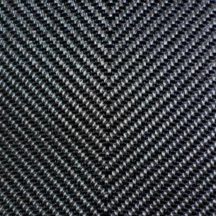Prepreg de Carbono-Epóxi MTC510-C245T VWEAVE-HS-3K-42%RW sarja de 245 g/m2