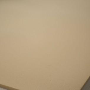 Espuma lisa de PVC Divinycell H60 PSC de 15 mm