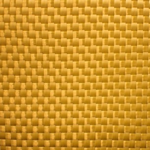 Woven Aramid Style 1350 470 g/m2 format Panama 4/4-use ballistic protection and