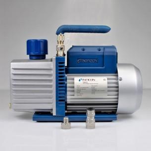 Pompa a vuoto QS5 di 8,52 m3/h