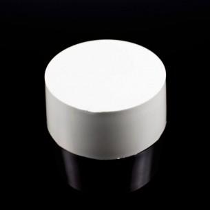 Pigmenti per elastomeri PU e siliconi per condensazione
