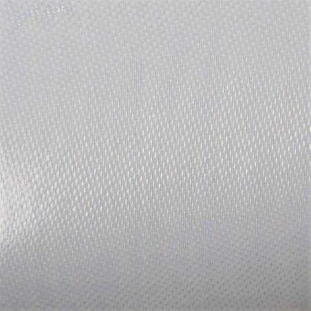 300 g/m2 Twill Fire Retandant Glass-Epoxy Prepreg FRVC410-G300-8HS-40%RW