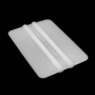 AIRSWEEP-Applikatoren HDPE für prepregs