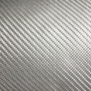 426 g/m2 Glass Fabric Twill 2x2 UTE 426