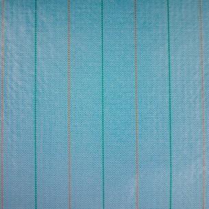 INFUPEEL DIANET135 PES90 Malla de Distribución Tejida con Film Desmoldante Perforado y Tejido pelable