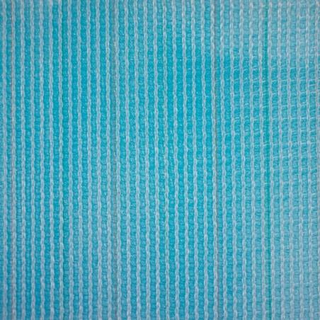 INFUPEEL DIANET135 PES90 Vakuum-Infusion Complex Net Bleeder