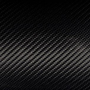 Tejido de carbono Autoadhesivo ADE-FIX sarga 2x2 de 245 g/m2 GG245 T WF2, ancho 100 cm