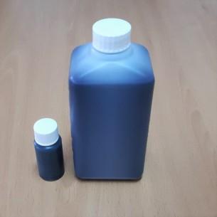 Adhesivo para forrado de piezas con tejidos