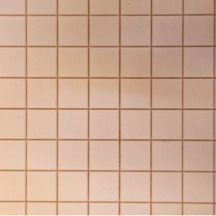 Plancha de Poliuretano PU D70 GSC30, para infusión y laminado manual