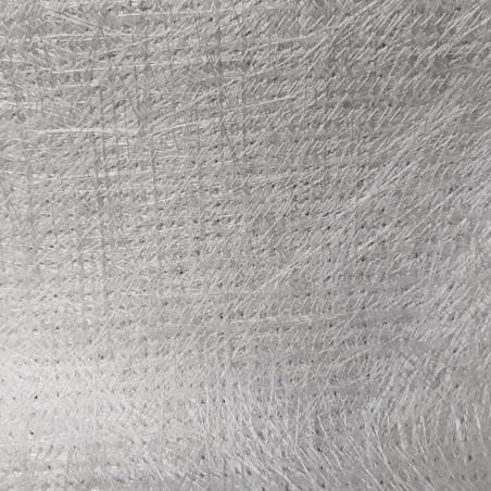 Glass Roving Mat 800-450 Twill 3x1, 125 cm wide