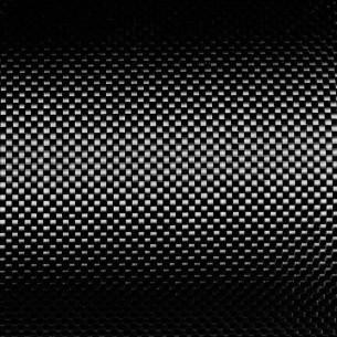 Tejido de carbono tafetán C-Weave 220P 3K HS (AR) de 220 g/m2, ancho 148 cm / SPOT