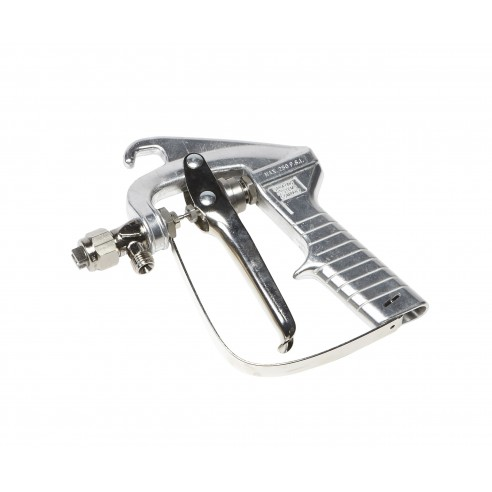 TSP61306 Professional Spray Gun 6501 for TensorGrip TC43 Infusion Ashesive and M81