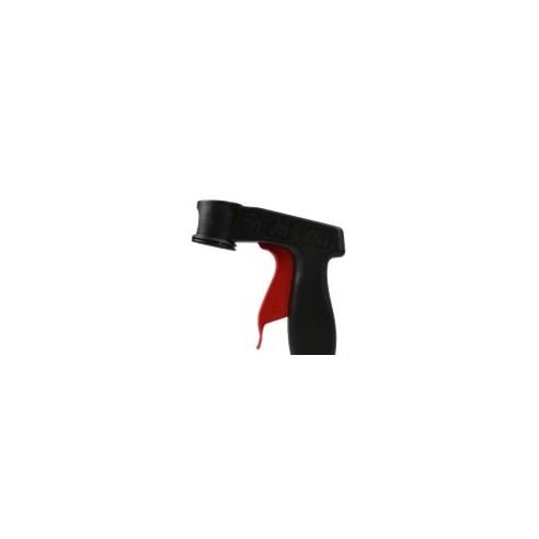 TensorGrip Aero Trigger
