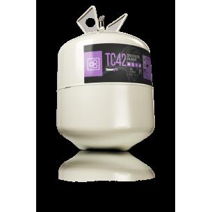 TensorGrip TC42 Super HS Adhesivo en Spray para Infusión y RTM