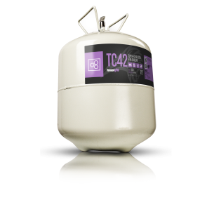 TensorGrip TC42 - Super HS Infusion RTM Adhesive