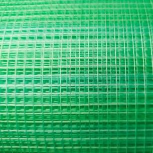 Rotatex G 1400A Malla de Vidrio x Rollo de 82,5 m2