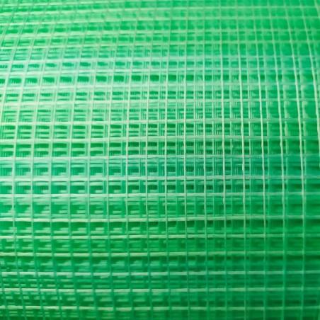 Rotatex G 1400A Glass Fibre Mesh x 82,5 sqm Roll