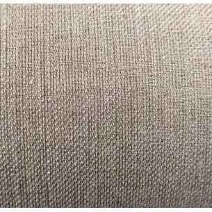 150 g/m2 Tejido de Lino FlaxDry BL 150, ancho 100 cm