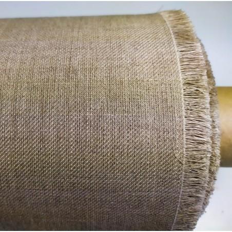 150 g/m2 FlaxPly BL 150, 100 cm Roll width