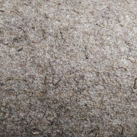 450 g/m2 Flachs Matte Fibrimat F450, 100 cm Rollenbreite