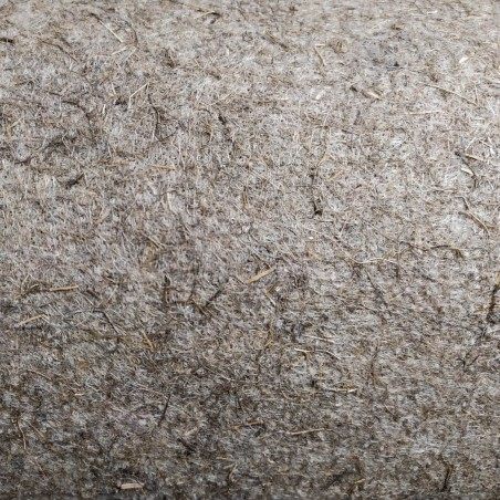 450 g/m2 Flax Mat Fibrimat F450, 100 cm Roll width