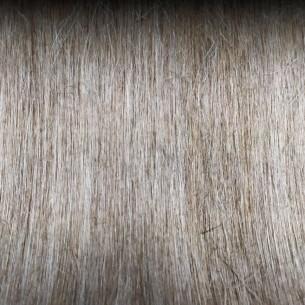 Velo de Lino Unidireccional Flaxtape 110 g/m2, ancho 400 mm