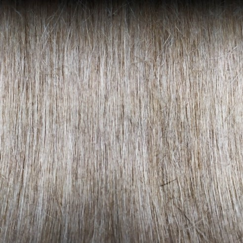 110 g/m2 Unidirectional Veil Flaxtape, 400 mm roll width