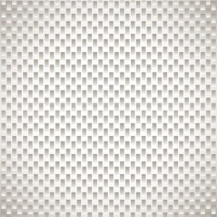 200 g/m2 Innegra Plain Fabric, 100 cm wide