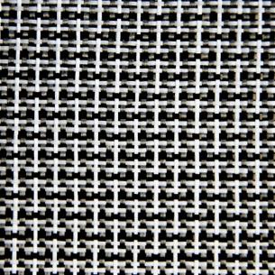 152 g/m2 Tecido Híbrido Carbono / Innegra, largura 100 cm