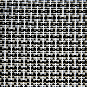 152 g/m2 Tessuti di Carbonio Ibrido / Innegra, larghezza 100 cm