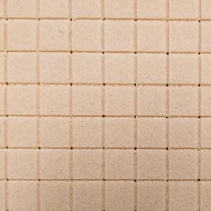 Espuma de PVC Divinycell H80 10 GPC2 Acanalado y Perforado, espesor 10 mm