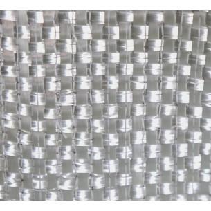 Complejo de vidrio Roving Mat 800-450 tafetán, 125 cm ancho