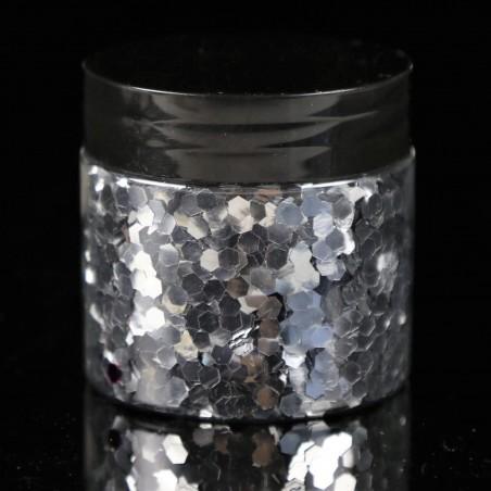 PET Glitter