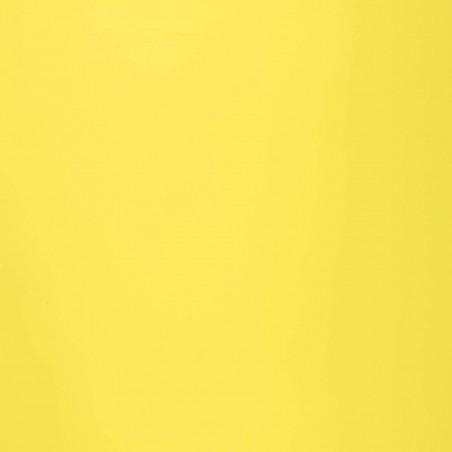 Castropox E7UV Lemon Yellow Epoxy Gelcoat, UV resistant