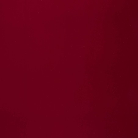 Castropox E7UV Bordeaux Fuchsia Epoxy Gelcoat, UV resistant