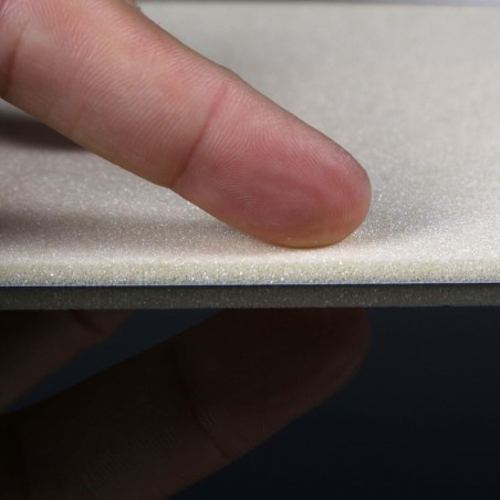 MILLIFOAM® DIV80H Polyvinylchloride Foam (PVC)