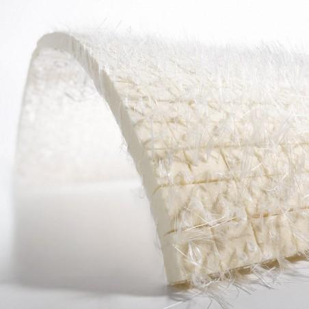 SAERfoam PU10 O10-30 Fibreglass Reinforced Polyurethane Foam