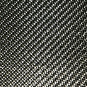 Prepreg / autoklav-prozess - Carbon-Epoxy MTC510-C200T-HS-3K-42%RW köper, 200 g/m2
