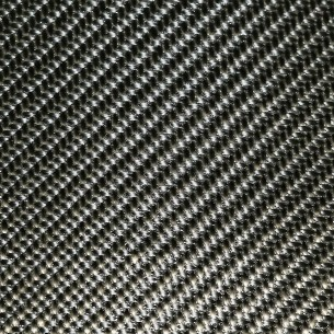 Prepreg de Carbono-Epóxi MTC510-C200T-HS-3K-42%RW sarja de 200 g/m2