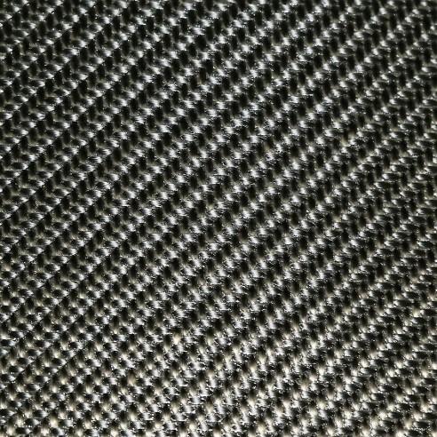 Préimprégné carbone-époxy MTC510-C200T-HS-3K-42%RW sergé, 200 g/m2