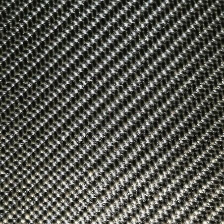 Carbon - Epoxy Prepreg MTC510-C200T-HS-3K-42%RW Twill 200 g/m2