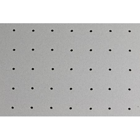 MILLIFOAM® ARX100T10 Polyethylenterephthalat Foam (PET)